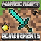 Achievements 4 Minecraft