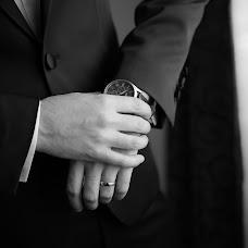 Wedding photographer Lorand Szazi (LorandSzazi). Photo of 18.01.2017