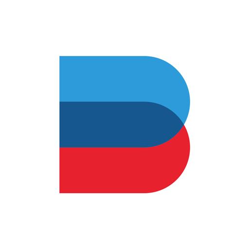 BimmerCode for BMW and Mini 1 21 3-3947 + (AdFree) APK