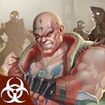 Zombie Strike : Last War of Idle Battle (AFK RPG) 1.11.41