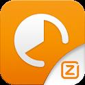 Ziggo Mobiel icon