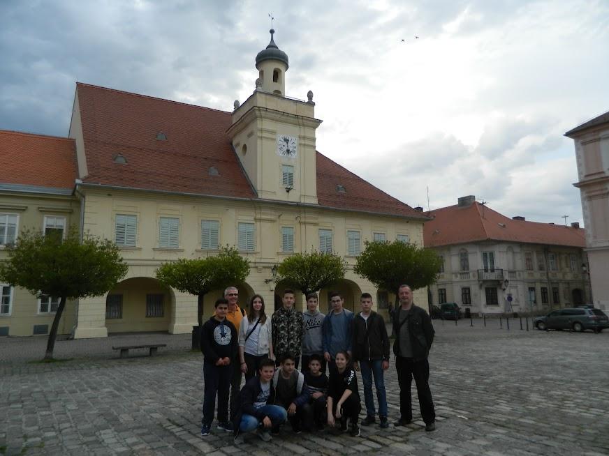 Osijek07