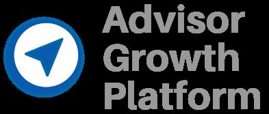 Advisor Growth Platform
