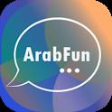 شات عربي icon