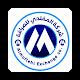 المفلحي موبايل for PC-Windows 7,8,10 and Mac