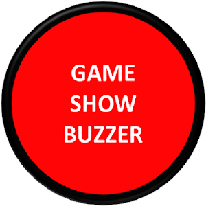 Download Game Show Buzzer Sound APK latest version app for android