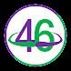 坂道46ブログチェッカー 乃木坂46/欅坂46の新着ブログを一括表示、新規投稿をチェックして通知