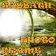 Happy Sabbath Photo Frames APK