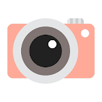 Photo Filters For Instagram Icon