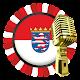Download Hessen Radiosenders - Deutschland For PC Windows and Mac