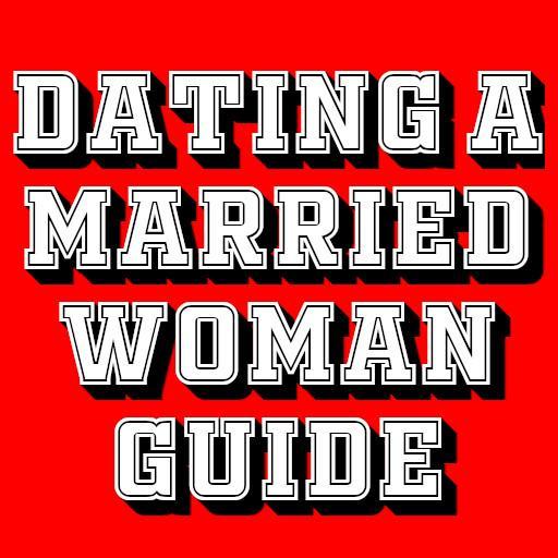 Totta, avioliiton miehen dating voi olla paljon haittoja ja seurauksia.