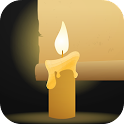Pray for Candlelight icon