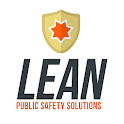 Lean Public Safety Solutions icon