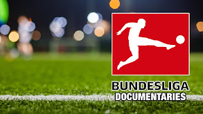 Bundesliga Documentaries thumbnail