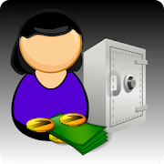 Download Learn to save money APK to PC