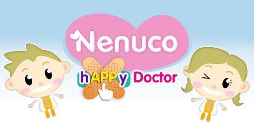 Doctor Aplicaciones En Play Google Happy Nenuco Kl1JcF3T
