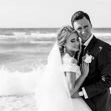 Wedding photographer Anna Kataeva (anchitka88). Photo of 09.09.2018