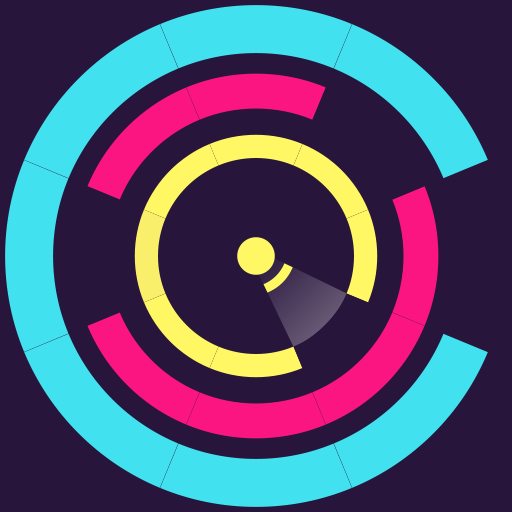 Circlify file APK Free for PC, smart TV Download