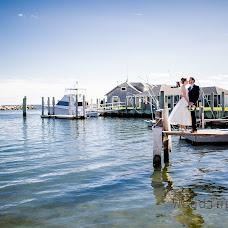 Esküvői fotós Guido Müllerke (mllerke). Készítés ideje: 21.02.2016