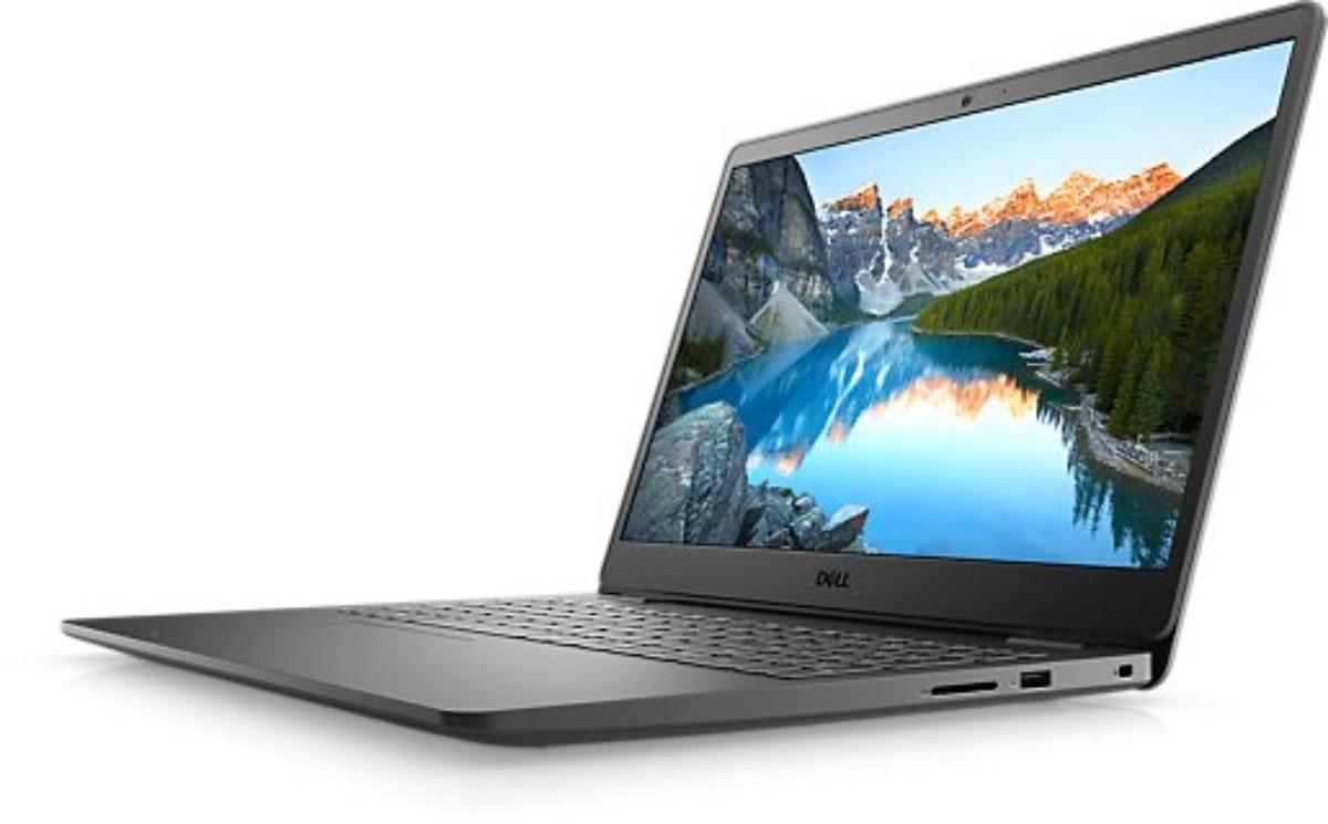 Imagem do notebook modelo Dell Inspiron 15 3000 (i15 3501)