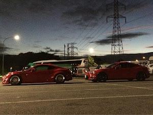 86 ZN6 GT-Limitedのカスタム事例画像 プーおやじ 【JP Wide Tunes】さんの2018年10月09日12:18の投稿