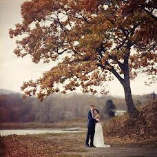 Свадебный фотограф Дарья Савина (Daysse). Фотография от 26.11.2014