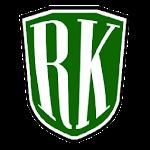 Radyo KOU Icon