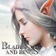 Blades and Rings-ตำนานครูเสด Android apk