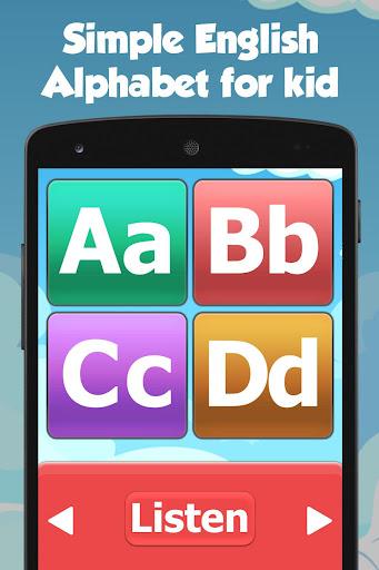ABC Endless Alphabet