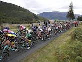 Tweede team moet Ronde van Turkije verlaten na positieve coronatest binnen ploeg