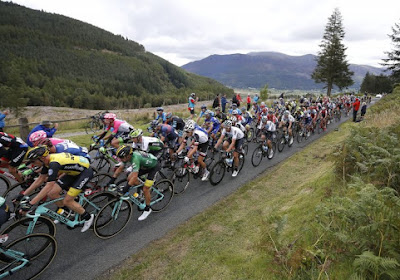 Franse rittenwedstrijd wordt ook komend seizoen geannuleerd door het coronavirus