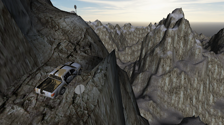 Hill Climb Racing 3d 1.3 screenshot 63107