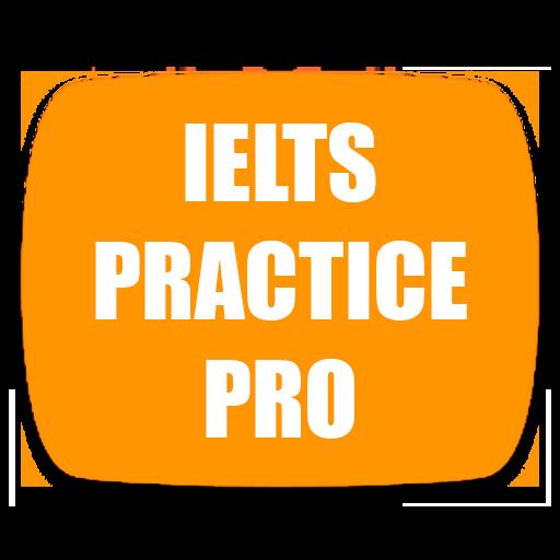IELTS Practice Pro
