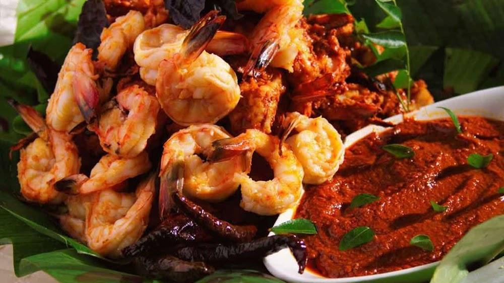Goan-feast_image