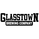 Logo for Glasstown Brewing Company