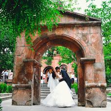 Wedding photographer Artur Devrikyan (adp1). Photo of 25.12.2016