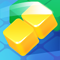 Tower Puzzle icon