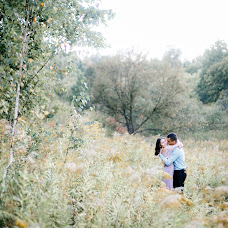 Wedding photographer Maksim Ilgov (iLgov). Photo of 28.03.2018