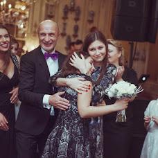 Свадебный фотограф Катя Рашкевич (KatyaRa). Фотография от 14.09.2014