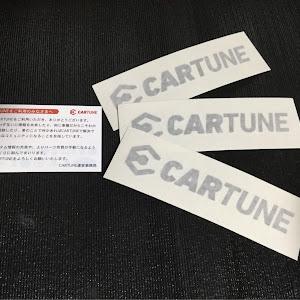 MRワゴン MF21S AリミテッドH17年式のカスタム事例画像 kamiruさんの2019年03月06日18:29の投稿