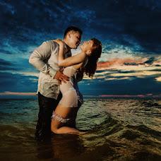 Wedding photographer Konstantin Leonov (LKphoto). Photo of 10.05.2013