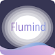 Flumind Download for PC Windows 10/8/7