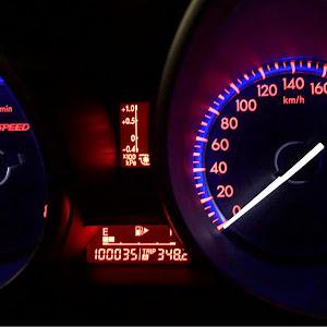 マツダスピードアクセラ BL3FW 2009のカスタム事例画像 JUN_BL3FWさんの2020年03月14日19:56の投稿