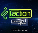 Faction FSTVL - Containing Africa - Sat 27th Jan : Faction Arena