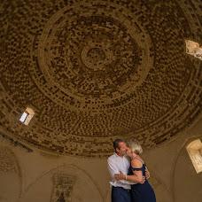 Wedding photographer Aleksandru Sokolov (socolov). Photo of 08.10.2018