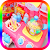 New Cooking~Toys Videos file APK for Gaming PC/PS3/PS4 Smart TV
