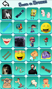 Sound game collection for PC-Windows 7,8,10 and Mac apk screenshot 4