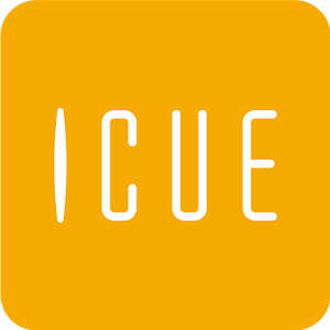ICUE for PC and MAC