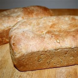 Flax Seed Flour Bread Recipes