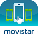 Catálogo PdV Movistar